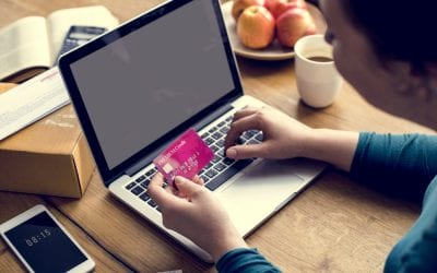 E-commerce e Payment Card Surcharge: se paghi con PayPal no a spese aggiuntive