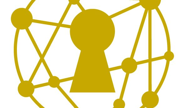 Privacy Network